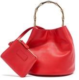 J.Mclaughlin Myla Bucket Bag