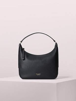 Kate Spade Lake Small Hobo Bag