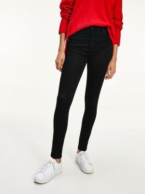 Tommy Hilfiger Harlem Ultra Skinny Fit Jeans