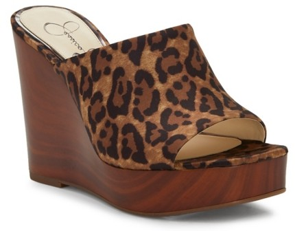 Dsw Sandals Women Shop The World S Largest Collection Of Fashion Shopstyle