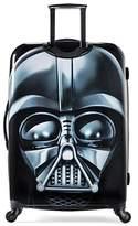 "American Tourister 28"" Spinner Star Wars Darth Vader"