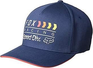 Fox Men's Fan Flexfit HAT