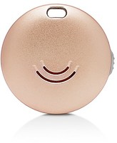 Orbit Baby Key Finder
