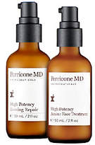 N.V. Perricone High Potency AM/PM Duo Auto-Delivery