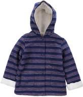 Roxy Coats - Item 41725727