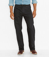 Levi's s 569 Loose Straight Jeans