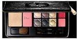 Christian Dior Multi Use Makeup Palette