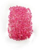 tu-anh boutique Goddess Knot Bracelet
