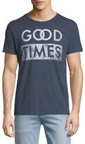 Sol Angeles Good Times Graphic T-Shirt
