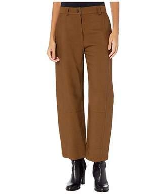 See by Chloe Adjustable Panel Pants
