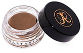 Anastasia Beverly Hills Waterproof, Smudge-proof DIPBROW Pomade (Taupe)