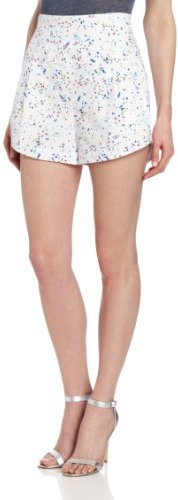Twenty8Twelve Women's Woodman Short