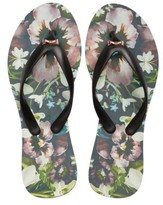 Ted Baker Women's Aalo Flip Flop