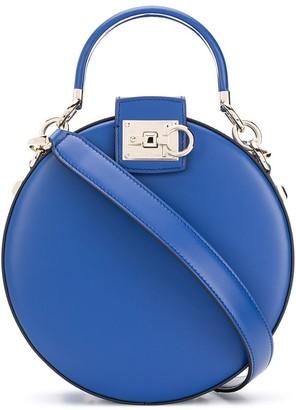Salvatore Ferragamo The Studio mini bag