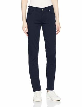 Marc O'Polo Women's M01047511035 Trouser