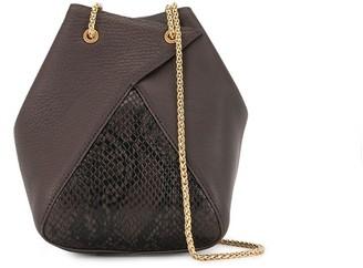 THE VOLON Mani mini bag