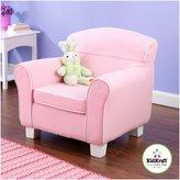 Kid Kraft Laguna Chair - Pink