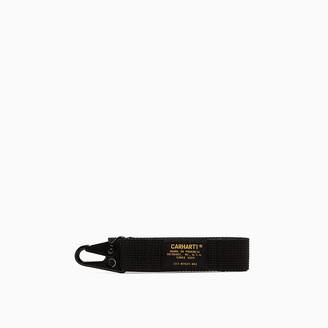 Carhartt Wip Military Key Chain Long 1026204.06