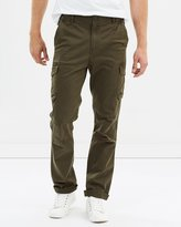 Mossimo George Cargo Pants