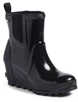 Sorel Women's Joan Of Arctic(TM) Wedge Chelsea Rain Boot