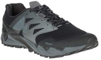 Merrell Agility Peak Flex 2 E-Mesh Sneaker