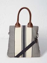 White Stuff Minimal tote bag