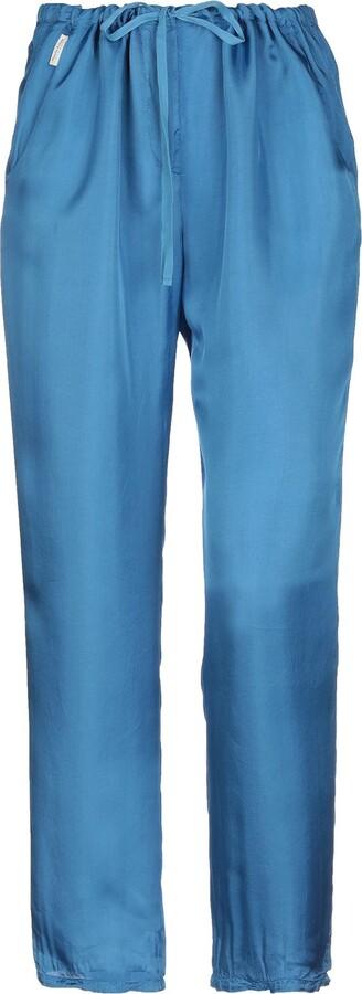 Manila Grace Casual pants - Item 13004946SX
