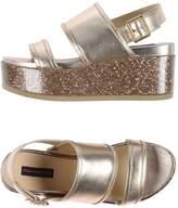 Fornarina Sandals - Item 11253196