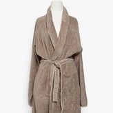 Hamam Aire Bathrobe Vapour