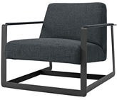 Modway Seg Accent Chair