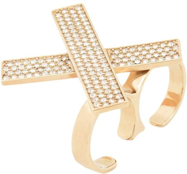 Versace Rings - Item 50206556EW