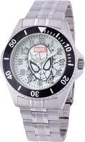 Marvel Disney Mens Spider-Man Honor Watch