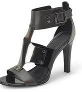Teagan Gladiator Pump
