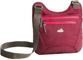 Lilypond Daybreak Shoulder Bag (For Women)