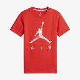 Nike Jordan Jumpman Air Dreams Big Kids' (Boys') T-Shirt (XS-XL)