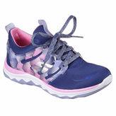 Skechers Diamond Runner Girls Running Shoes - Little Kids/Big Kids