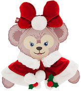 Disney ShellieMay the Bear Holiday Costume - 17''