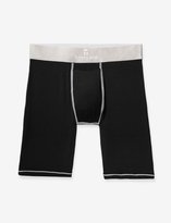 Tommy John Second Skin Contrast Stitch Boxer Brief