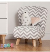 Babyletto Infant Pop Mini Chair