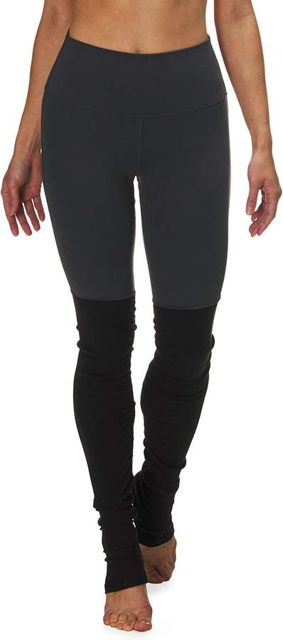 b0ca9787b4266 Alo Yoga Women's Athletic Pants - ShopStyle