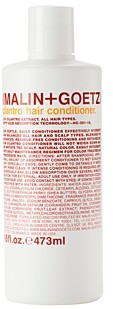 Malin And Goetz Malin+Goetz Cilantro Conditioner 16 oz.
