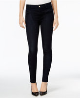 GUESS Addie High-Rise Jeggings