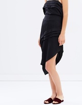 The Fifth Label Cue The Beats Skirt