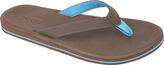 Scott Hawaii Women's Olena Thong Sandal