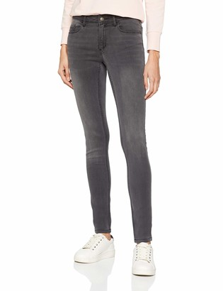 Only Women's Onlultimate King Rg DNM Jea Cry300 Noos Skinny Jeans