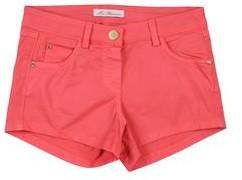 Miss Blumarine Shorts