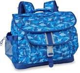 Bixbee Shark Camo Backpack