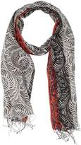 Epice Scarves - Item 46509887