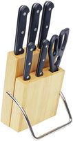 Berghoff Lagos 7-pc. Knife Set