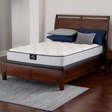 Serta Delview Perfect Sleeper Firm Innerspring Mattress & Box Spring Set